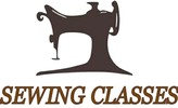 ONLINE SEWING CLASSES SITE ICON