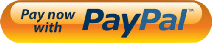 pay with paypal for a membership to the sewing guru